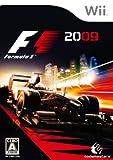 「F1 2009 (Formula1 2009)」の画像