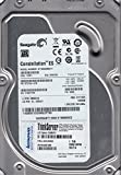 Seagate 3.5インチ内蔵HDD SATA 6Gb/s 1TB 64MB 7200rpm ST1000NM0011