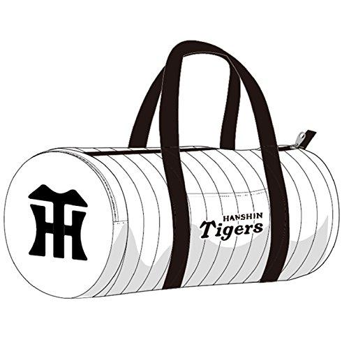 阪神タイガースグッズ ドラムバッグ