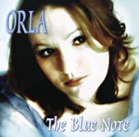 Blue Note by Orla (2008-06-10)