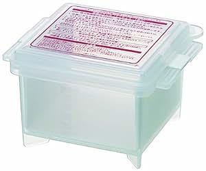 手作り とうふ容器 豆腐容器 豆腐作り RTM1