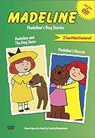 Madeline's Dog Stories
