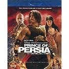 Prince Of Persia - Le Sabbie Del Tempo [Italian Edition]