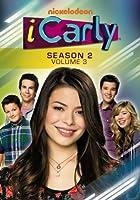 Icarly: Season 2 V.3/ [DVD] [Import]