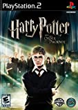 Harry Potter & The Order of the Phoenix / Game
