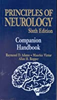 Principles of Neurology: Companion Handbook