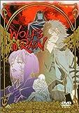 WOLF'S RAIN 10<最終巻>[DVD]
