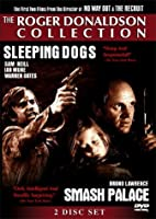 Smash Palace / Sleeping Dogs (Roger Donaldson Collection)