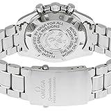 腕時計 スピードマスター プロフェッショナル 3570.50 メンズ [並行輸入品] オメガ画像③