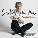 Standards And Me