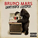 Bruno Mars<br />Unorthodox Jukebox