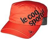 (ルコックスポルティフゴルフ)le coq sportif/GOLF COLLECTION レインウェア QG0259  R453バルドー F