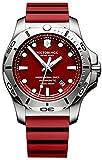 (ヴィクトリノックす) Victorinox 腕時計 INOX V241736 メンズ [並行輸入品]