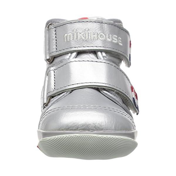 [ミキハウス] MIKIHOUSE [ミキハウ...の紹介画像4