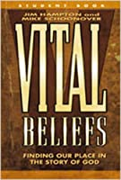 Vital Beliefs - Pupil Book: Finding Our Place in the Story of God