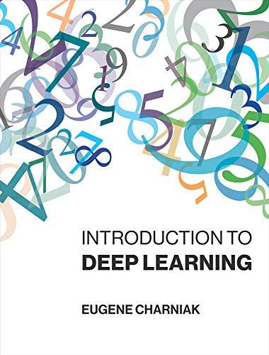 [画像:Introduction to Deep Learning (The MIT Press)]
