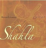 Shahla