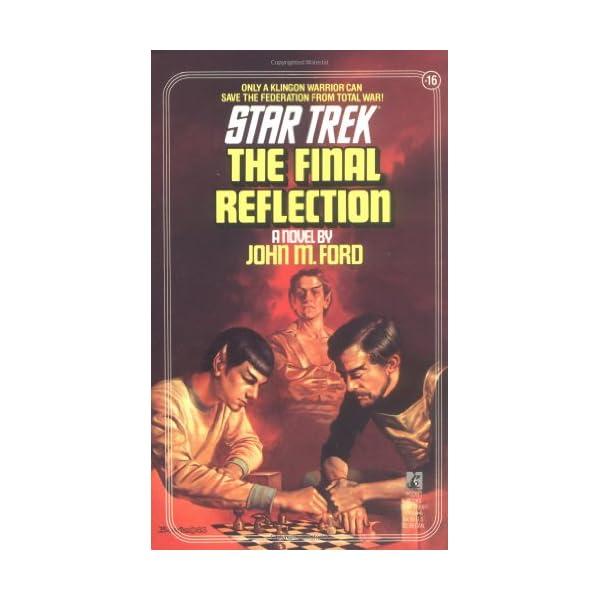 The Star Trek: The Origi...の商品画像