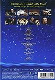 A WISH TO THE MOON JOE HISAISHI&9 CELLOS 2003 ETUDE&ENCORE TOUR [DVD] 画像
