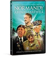 Normandy: A Final Farewell [並行輸入品]