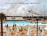 American Prospects: Joel Sternfeld