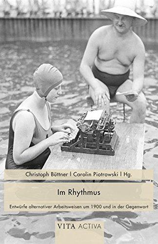 Im Rhythmus: Entwuer...