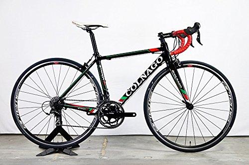 COLNAGO(コルナゴ) STRADA SL(ストラーダ SL) ロードバイク 2014年 45サイズ