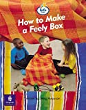 S*LILA:IT:Y1:SCI: HOW TO MAKE A FEELY BOX (Literacy Land)