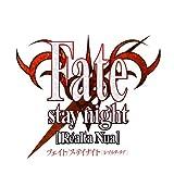 Fate/stay night [Realta Nua] PlayStation Vita the Best - PS Vita 画像