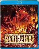 ストリート・オブ・ファイヤー[KIXF-4331][Blu-ray/ブルーレイ] 製品画像