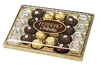 フェレロ コレクション T-24 チョコレート 24粒