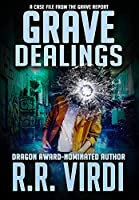 Grave Dealings (Grave Report)