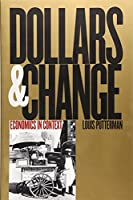 Dollars and Change: Economics in Context