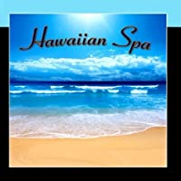 Hawaiian Spa by The Hawaiian Spa Players