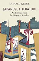 Japanese Literature: An Introduction for Western Readers (タトルクラシックス)