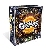 CMON Gizmos Board Game [Floral] [並行輸入品]