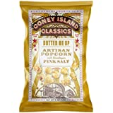 Coney Island Classics Butter Me Up Kettle Corn 140 g,  140 g