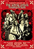 Change Begins Within コンサート 2009 [DVD]