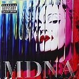 Mdna: Deluxe