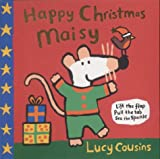 Happy Christmas Maisy