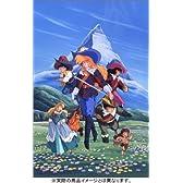 アニメ三銃士 パーフェクトコレクション DVD-BOX 2