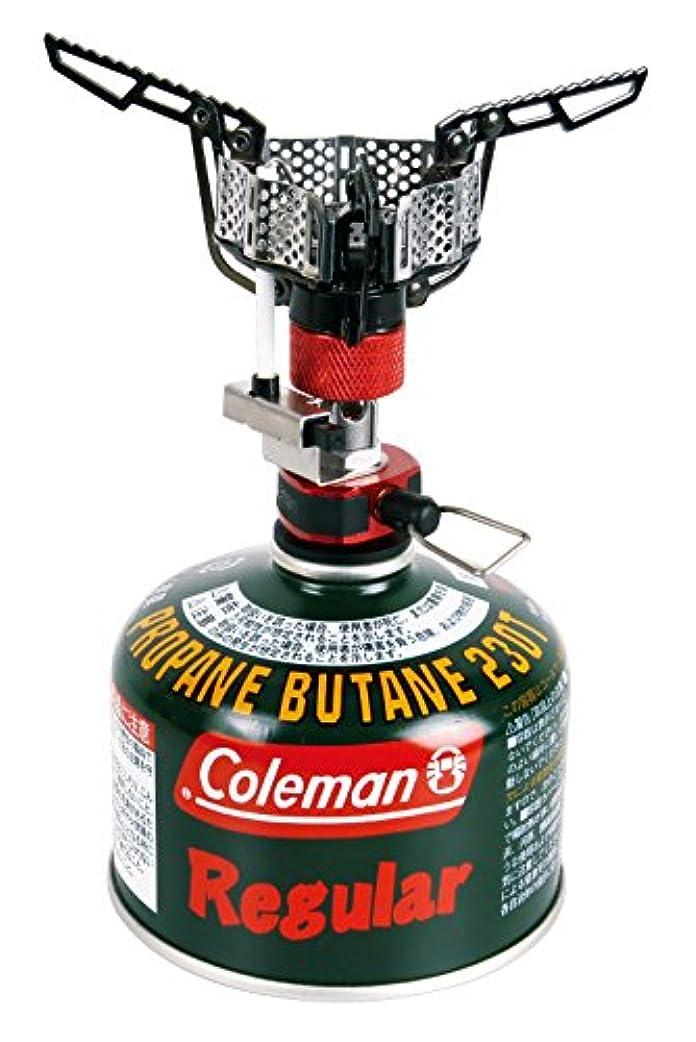 メルボルン虫かび臭い【日本正規品】 コールマン(Coleman) バーナー ファイアーストーム 2000028328
