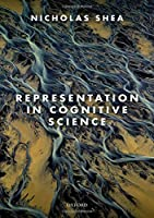 Representation in Cognitive Science