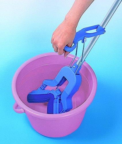アズマ 掃除用品グングン吸水激絞りスペア 1セット(3個)