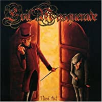 Third Act by Evil Masquerade (2007-09-11)