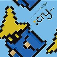 TGS2016 東京ゲームショウ限定 SQUARE ENIX MUSIC Presents Life Stule .cry...