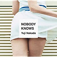 【Amazon.co.jp限定】 NOBODY KNOWS (通常盤) (ポストカード付き)