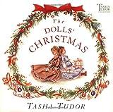 Dolls Christmas (Tasha Tudor Collection)