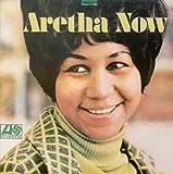 Aretha Now [12 inch Analog]