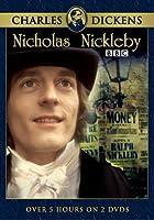 Nicholas Nickleby [DVD] [Import]